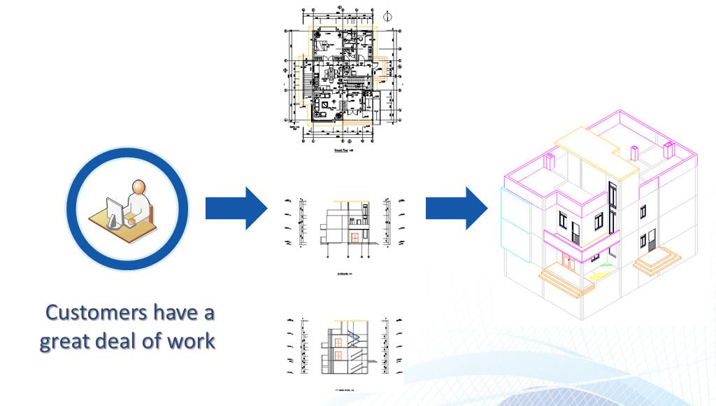 Építész tervező programok